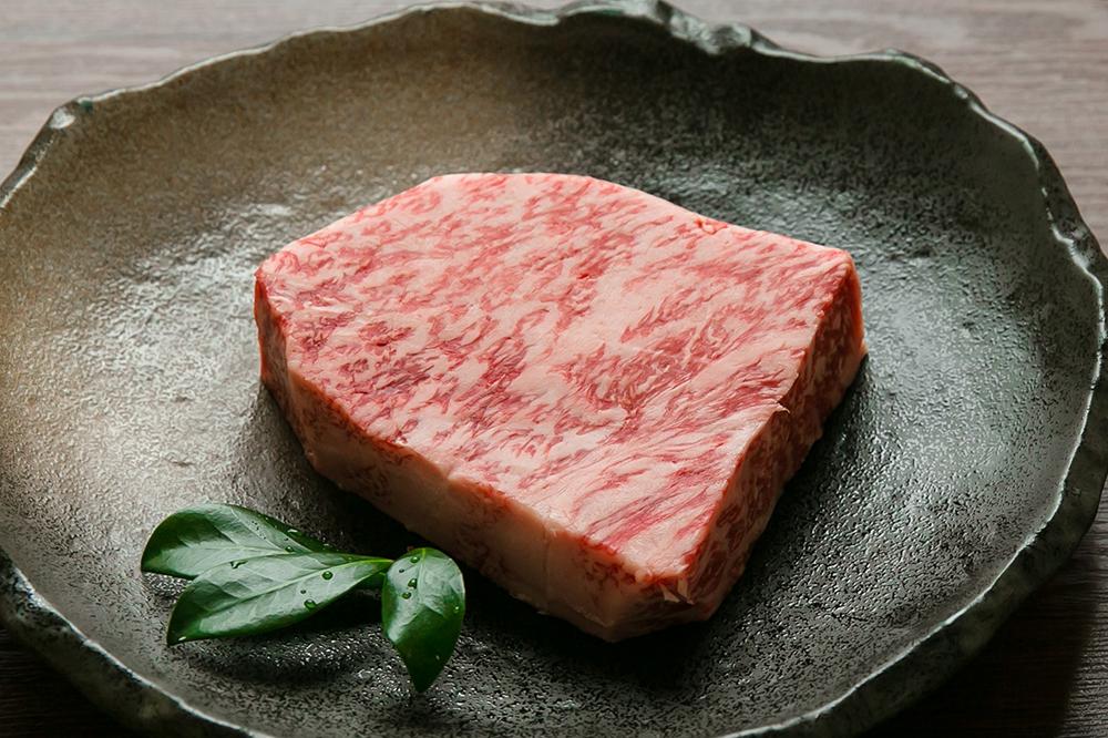 味道源が考える最高の牛肉とは